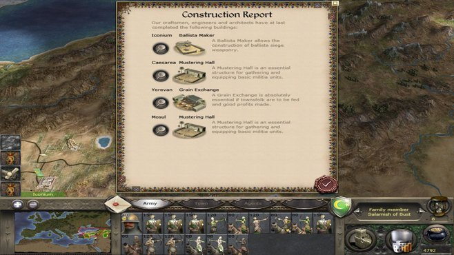 Medieval II: Total War™ Collection Screenshot 2