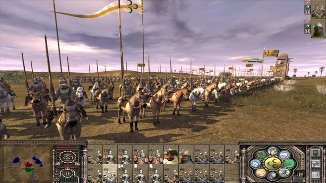 Medieval II: Total War™ Collection Screenshot 7