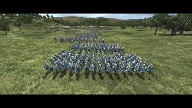 Medieval II: Total War™ Collection Screenshot 9