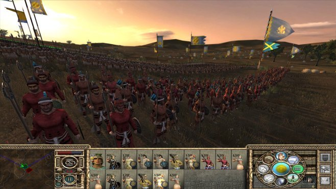 Medieval II: Total War™ Collection Screenshot 12