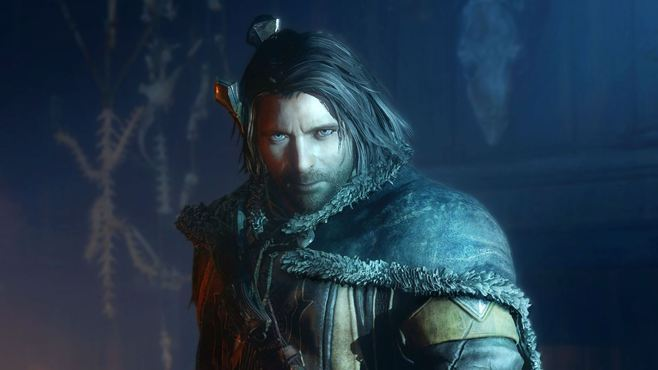Middle-earth: Shadow of Mordor Game of the Year Edition Screenshot 2