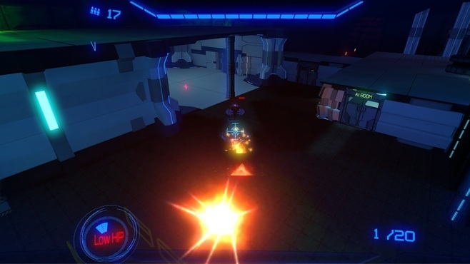 Mind Unleashed Screenshot 3