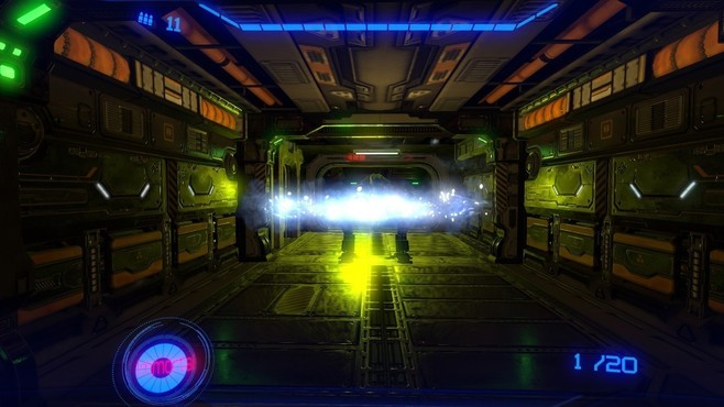 Mind Unleashed Screenshot 1