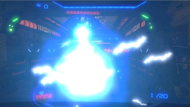 Mind Unleashed Screenshot 10