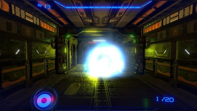 Mind Unleashed Screenshot 2