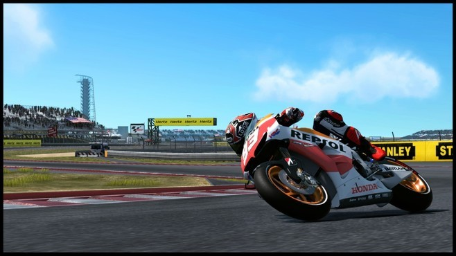 MotoGP™13 Screenshot 6