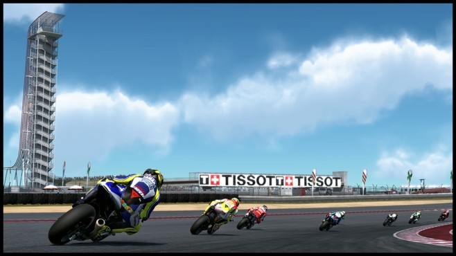 MotoGP™13 Screenshot 11
