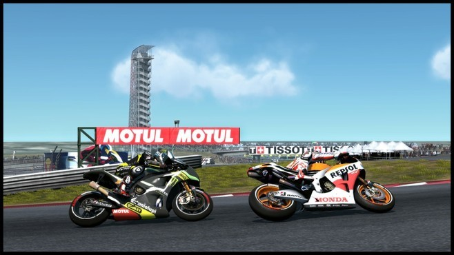 MotoGP™13 Screenshot 14