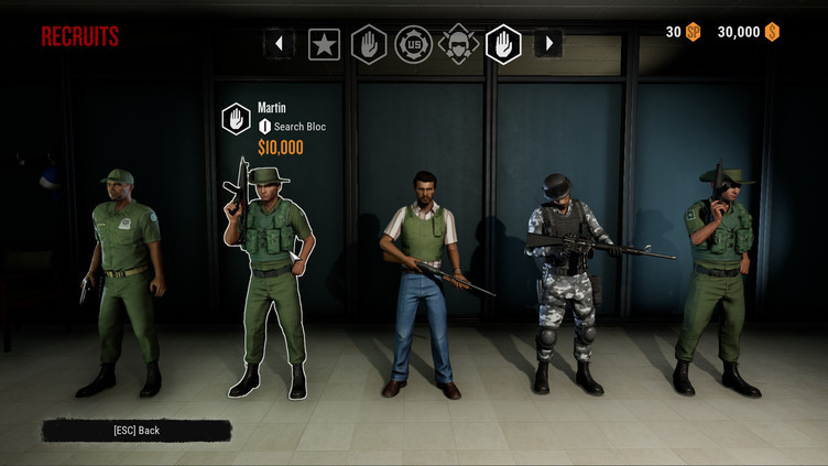 Narcos: Rise of the Cartels Screenshot 15