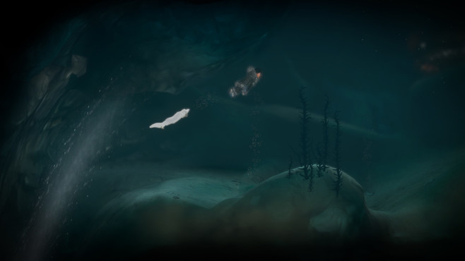 Never Alone Arctic Collection Screenshot 11