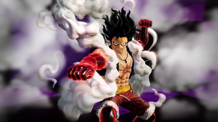 ONE PIECE: PIRATE WARRIORS 4 Deluxe Edition Screenshot 2