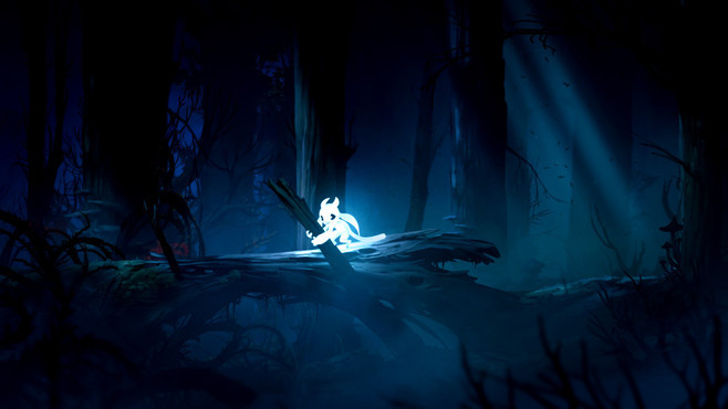Ori and the Blind Forest: Definitive Edition Screenshot 20
