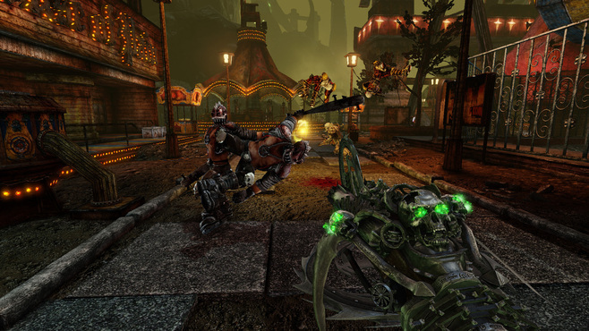 Painkiller Complete Pack Screenshot 11