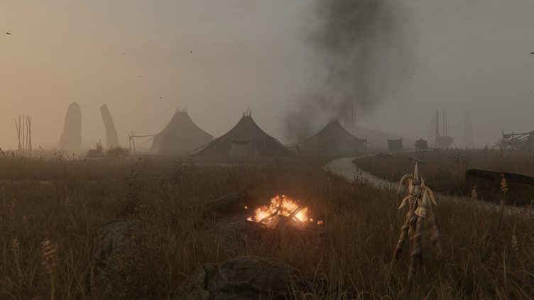 Pathologic 2 Screenshot 11