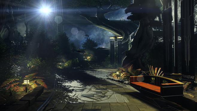 Prey® Screenshot 3