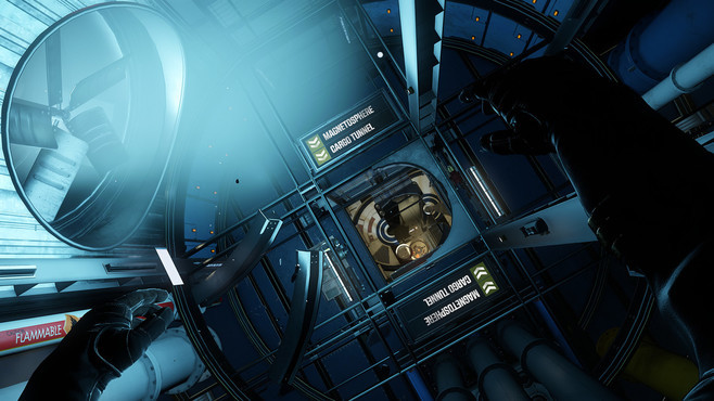 Prey® Screenshot 7