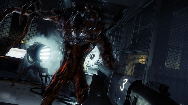 Prey® Screenshot 8
