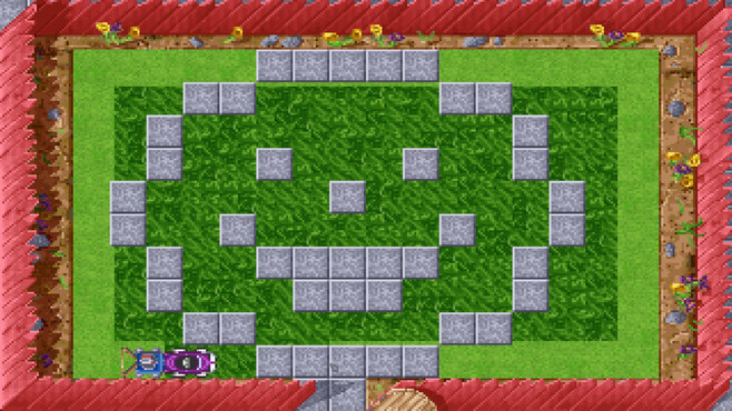Putt-Putt® Joins the Parade Screenshot 3