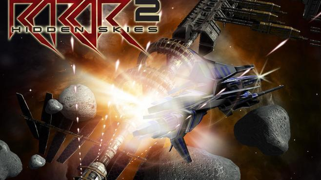 razor2 hidden skies wingamestorecom
