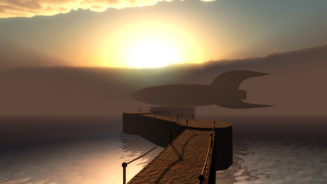 realMyst: Masterpiece Edition Screenshot 10