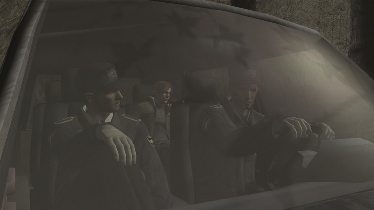 Resident Evil 4 - Ultimate HD Edition Screenshot 15