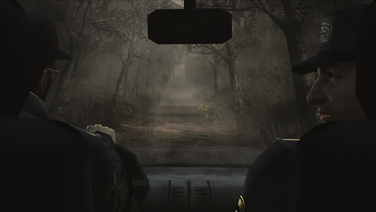 Resident Evil 4 - Ultimate HD Edition Screenshot 19