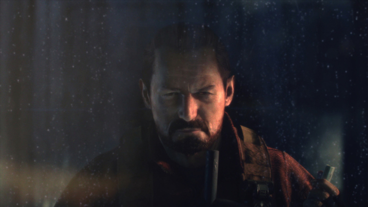 Resident Evil Revelations 2 / Biohazard Revelations 2 - Deluxe Edition Screenshot 3