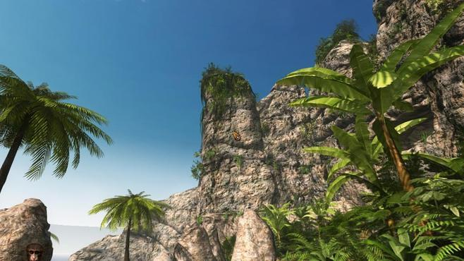 Return to Mysterious Island 2 Screenshot 5