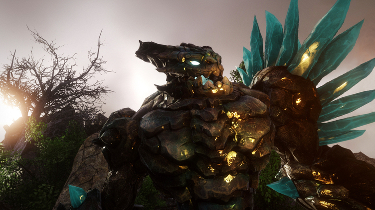 Risen 3 - Titan Lords Screenshot 11