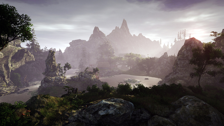 Risen 3 - Titan Lords Screenshot 12