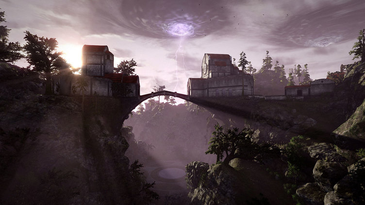 Risen 3 - Titan Lords Screenshot 15