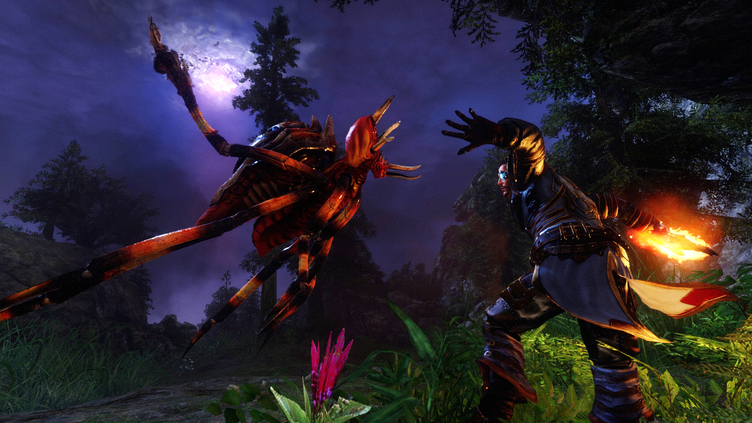 Risen 3 - Titan Lords Screenshot 16