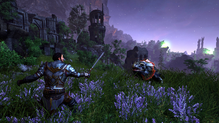 Risen 3 - Complete Edition Screenshot 6