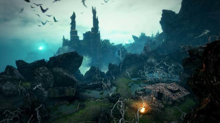 Risen 3 - Complete Edition Screenshot 14