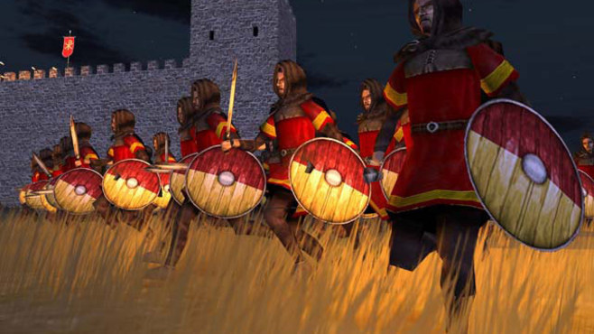 Rome: Total War™ - Collection Screenshot 4