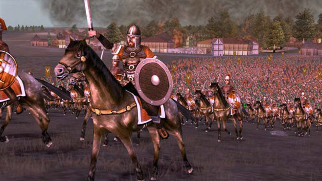 Rome: Total War™ - Collection Screenshot 5