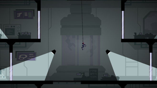 RONIN Screenshot 3