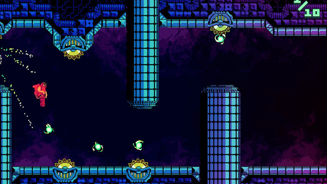 RunGunJumpGun Screenshot 11