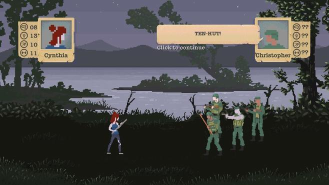Sheltered Screenshot 3