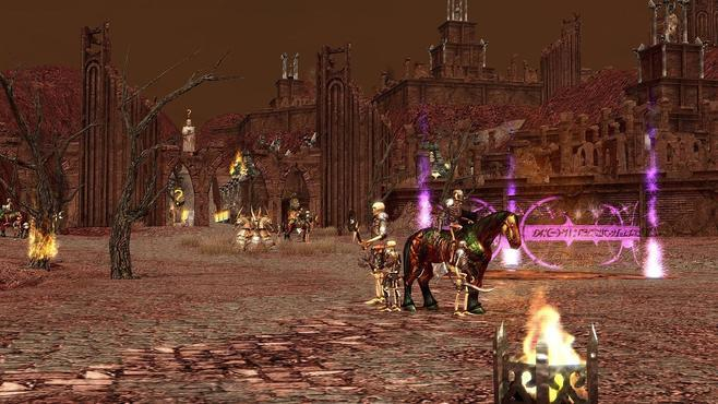 SpellForce 2 – Anniversary Edition Screenshot 1