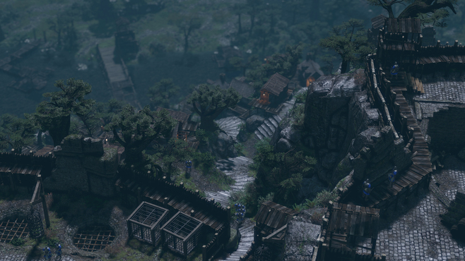 SpellForce 3 Screenshot 8