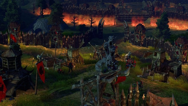 SpellForce Complete Screenshot 8