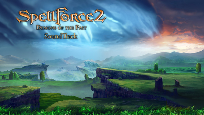 SpellForce Complete Screenshot 11