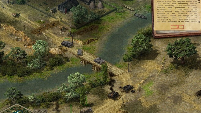 Stalingrad Screenshot 6