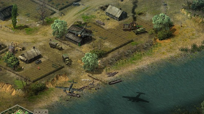 Stalingrad Screenshot 10