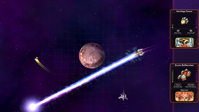 Star Control: Origins Screenshot 4