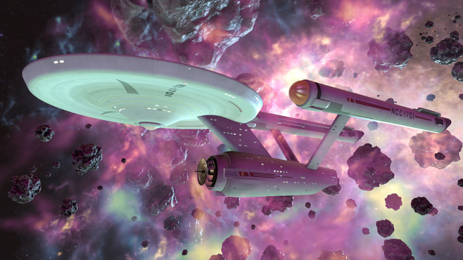 Star Trek Bridge Crew Screenshot 5