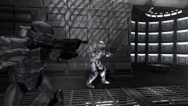 STAR WARS™ Republic Commando™ Screenshot 2