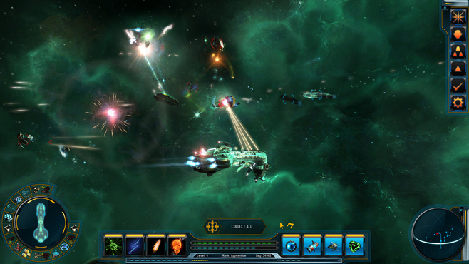 Starpoint Gemini 2 Screenshot 5