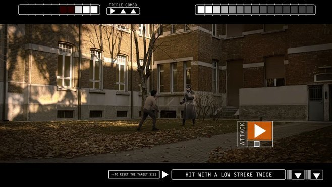 Stay Dead Evolution Screenshot 4